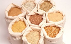 cereals_grains