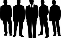 men-in-black-clip-art